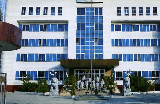 安徽环瑞成为新疆生产建设兵团农业建设发热电缆工程中标单位
