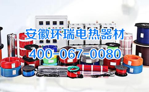 """热烈庆祝安徽环瑞""""鸠兹""""商标被再认定为2014-2015年度合肥市知名商标"""