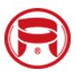 环瑞新logo